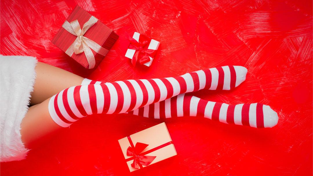 Educator Picks: Mindi's Holiday Gift Guide 2017